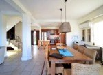 2114-14-Luxury-Property-Turkey-villas-for-sale-Bodrum-Yalikavak