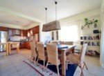 2114-15-Luxury-Property-Turkey-villas-for-sale-Bodrum-Yalikavak