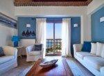 2114-16-Luxury-Property-Turkey-villas-for-sale-Bodrum-Yalikavak