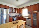 2114-17-Luxury-Property-Turkey-villas-for-sale-Bodrum-Yalikavak