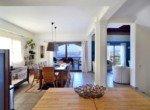2114-18-Luxury-Property-Turkey-villas-for-sale-Bodrum-Yalikavak