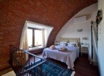2114-19-Luxury-Property-Turkey-villas-for-sale-Bodrum-Yalikavak