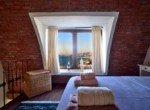 2114-20-Luxury-Property-Turkey-villas-for-sale-Bodrum-Yalikavak
