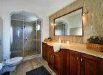 2114-22-Luxury-Property-Turkey-villas-for-sale-Bodrum-Yalikavak
