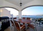 2114-26-Luxury-Property-Turkey-villas-for-sale-Bodrum-Yalikavak