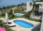 02-Sea-view-villa-for-sale-Bodrum-Yalikavak-2117