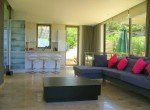 07-Modern-villa-for-sale-Bodrum-Yalikavak-2117