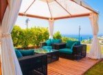 1016-04-Luxury-Property-Turkey-villas-for-sale-Bodrum-Yalıkavak