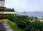 05-Sea-view-house-for-sale-2126