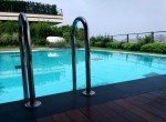 06-Villa-for-sale-with-private-pool-2126