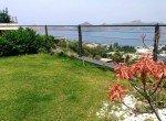 10-Sea-view-villa-for-sale-Yalikavak-2126