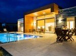 03-Private-villa-for-sale-in-Bodrum-Yalikavak-2128