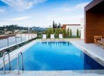 07-Villa-for-sale-with-private-pool-Yalikavak-2128