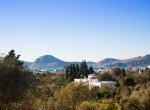 24-Panoramic-sea-view-villa-for-sale-in-Yalikavak-Bodrum-2128