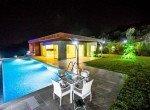 01-Detached-villa-for-sale-Bodrum-Yalikavak-2135