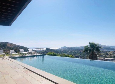 04 For sale villa with private pool 2135