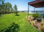 05-Private-villa-for-sale-with-large-garden-2135