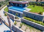 07-Independent-property-for-sale-Bodrum-Yalikavak-2135
