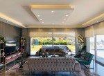 08-Modern-house-for-sale-Yalikavak-2135