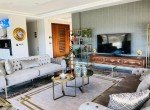 09-Large-modern-villa-for-sale-Bodrum-Yalikavak-2135