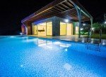 16-Villa-for-sale-with-private-pool-Yalikavak-2135