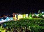 17-Large-private-villa-for-sale-Bodrum-Yalikavak-2135