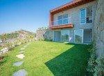 18-Private-garden-villa-for-sale-Yalikavak-2135