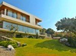 2008-1-Luxury-Yalikavak-Villa-for-sale-Bodrum