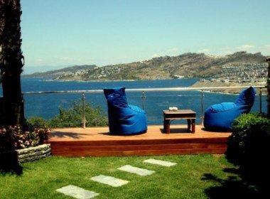 2007 01 Luxury Property Turkey villas for sale Bodrum Yalikavak