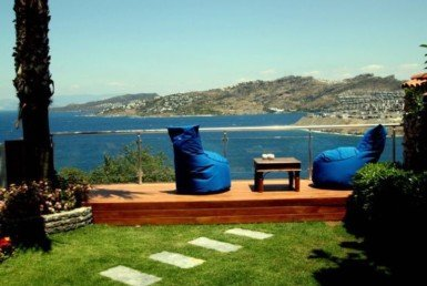 2007 01 Luxury Property Turkey villas for sale Bodrum Yalikavak