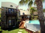 2007-02-Luxury-Property-Turkey-villas-for-sale-Bodrum-Yalikavak