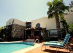2007-03-Luxury-Property-Turkey-villas-for-sale-Bodrum-Yalikavak