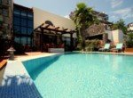 2007-04-Luxury-Property-Turkey-villas-for-sale-Bodrum-Yalikavak
