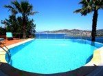 2007-05-Luxury-Property-Turkey-villas-for-sale-Bodrum-Yalikavak