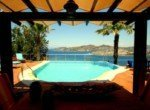 2007-06-Luxury-Property-Turkey-villas-for-sale-Bodrum-Yalikavak