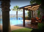 2007-07-Luxury-Property-Turkey-villas-for-sale-Bodrum-Yalikavak