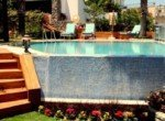 2007-08-Luxury-Property-Turkey-villas-for-sale-Bodrum-Yalikavak