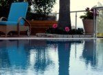 2007-09-Luxury-Property-Turkey-villas-for-sale-Bodrum-Yalikavak