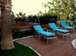 2007-10-Luxury-Property-Turkey-villas-for-sale-Bodrum-Yalikavak