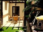 2007-11-Luxury-Property-Turkey-villas-for-sale-Bodrum-Yalikavak