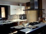 2007-17-Luxury-Property-Turkey-villas-for-sale-Bodrum-Yalikavak