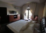 2007-19-Luxury-Property-Turkey-villas-for-sale-Bodrum-Yalikavak