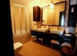 2007-20-Luxury-Property-Turkey-villas-for-sale-Bodrum-Yalikavak