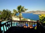 2007-22-Luxury-Property-Turkey-villas-for-sale-Bodrum-Yalikavak
