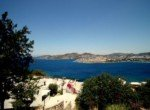 2007-23-Luxury-Property-Turkey-villas-for-sale-Bodrum-Yalikavak