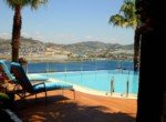 2007-24-Luxury-Property-Turkey-villas-for-sale-Bodrum-Yalikavak