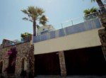 2007-25-Luxury-Property-Turkey-villas-for-sale-Bodrum-Yalikavak