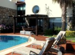 2007-27-Luxury-Property-Turkey-villas-for-sale-Bodrum-Yalikavak