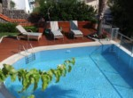 2007-29-Luxury-Property-Turkey-villas-for-sale-Bodrum-Yalikavak