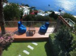2007-30-Luxury-Property-Turkey-villas-for-sale-Bodrum-Yalikavak